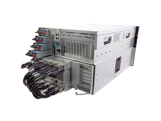Сервер HP PROLIANT DL980 G7 AM447A