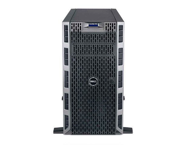 Сервер DELL POWEREDGE T320 210-40278