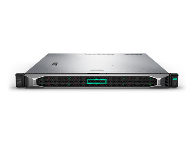 Сервер HPE PROLIANT DL325 GEN10 P17201-B21