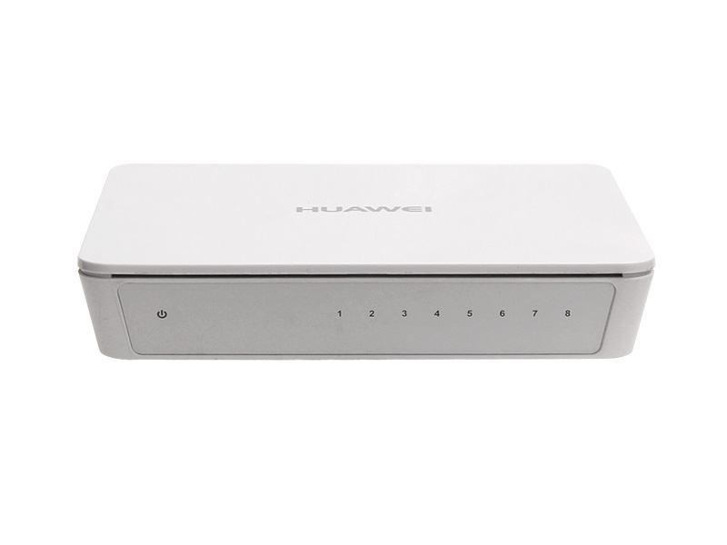 Коммутатор Huawei S1700 Web/SNMP-based Switch